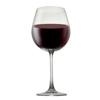 Rosenthal DiVino 23 oz. Grand Cru Red Wine Glasses (Set of 6)