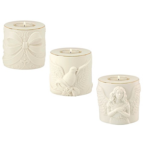 Bed Bath And Beyond Votive Lights