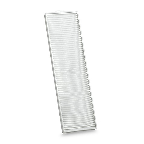 Bissell Style 8 14 Hepa Media Post Motor Filter Bed