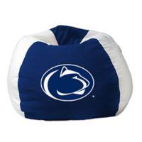 Penn State Bean Bag Chair by The Northwest