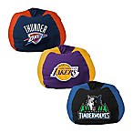 NBA Bean Bag Chair By The Northwest