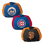 MLB Bean Bag Chair By The Northwest