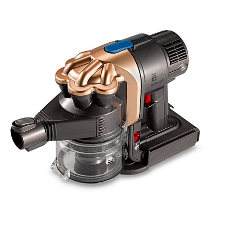 Dyson Sale At Bed Bath And Beyond