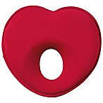 babymoov® Lovenest Pillow in Red