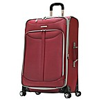 Olympia® Tuscany 30-Inch Expandable Spinner in Red