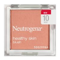 Neutrogena® Healthy Skin® .19 oz. Blush in 10 Rosy