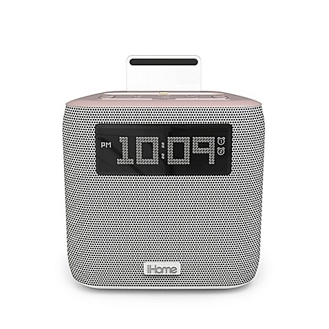 Ihome Ipl Bed Bath And Beyond