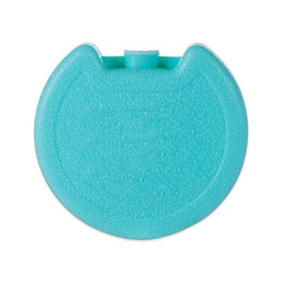 Aquaheat Reusable Round Cool Pack