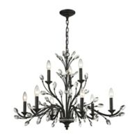 Buy Lighted Branches Bed Bath Beyond