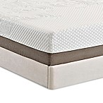 Enso by Klaussner® Strata Mattress