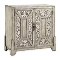 Laural Accent Cabinet