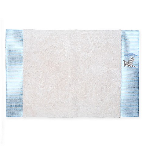 Creative All Rugs For Sale  Cheapest Rugs UK