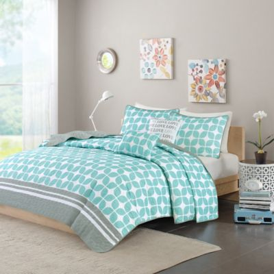 extraordinary aqua set bed twin sheet ideas and navy bedding home creativedirections