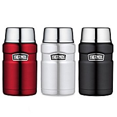 Bed Bath And Beyond Thermos Food Jar