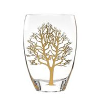 Badash Tree of Life 12-Inch Vase