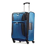 Samsonite® Aspire XLite 29-Inch Spinner in Blue
