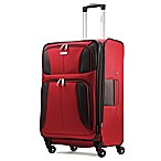 Samsonite® Aspire XLite 29-Inch Spinner in Red