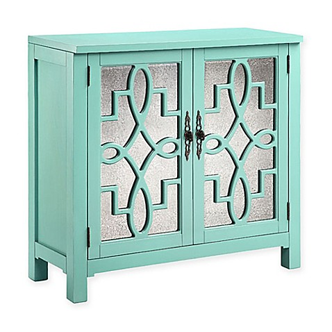 accent cabinet with transitional styling the laden accent cabinet