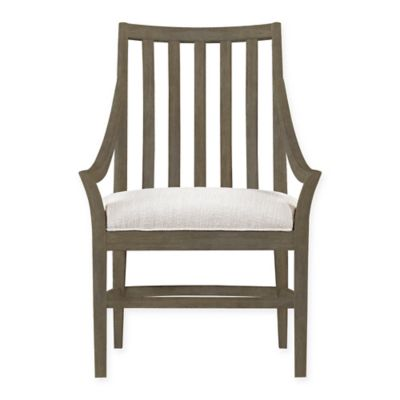 simple living room chairs. Coastal Living By Stanley Furniture The Bay Dining Chair in Deck Buy Simple Room from Bed Bath  Beyond