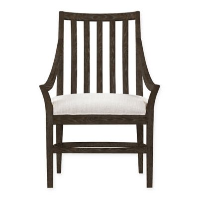 coastal living by stanley furniture by the bay dining chair in channel marker. beautiful ideas. Home Design Ideas