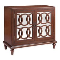Webber Accent Cabinet