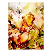 Concerto All-Weather Outdoor Canvas Wall Art