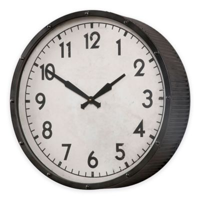 Buy Projection Clock From Bed Bath Amp Beyond