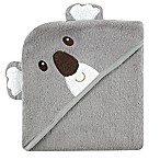 Baby Vision® Luvable Friends® Koala Embroidery Hooded Towel