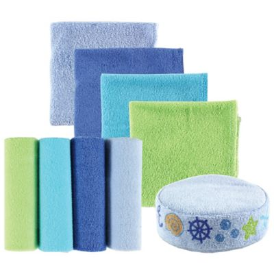 Buy Baby Bath Sponge from Bed Bath & Beyond