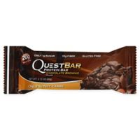 Quest Nutrition® 2.12 oz. Protein Bar in Chocolate Brownie