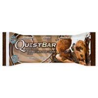 Quest Nutrition® 2.12 oz. Protein Bar in Double Chocolate Chunk
