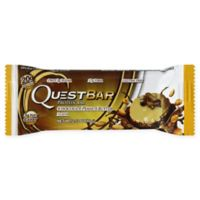 Quest Nutrition® 2.12 oz. Protein Bar in Chocolate Peanut Butter