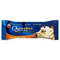 Quest Nutrition® 2.12 oz. Protein Bar in Vanilla Almond Crunch