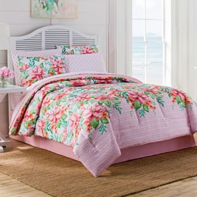 comforter in buy park king madison sets fur bed tan beyond bath and from zuri full set queen bedding