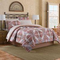 Amos 6-Piece Twin Comforter Set