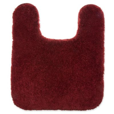 Buy Wine Rugs From Bed Bath Amp Beyond