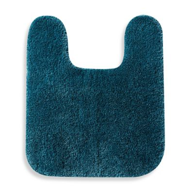Buy Teal Rugs From Bed Bath Amp Beyond