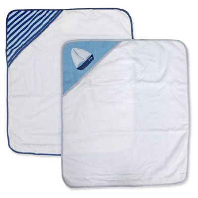 Buy Nautica Baby from Bed Bath & Beyond
