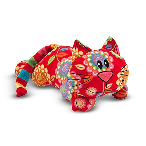 Cat Toys Bed Bath And Beyond