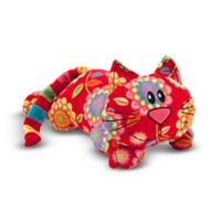 Melissa and Doug® Toby Cat Plush