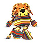 Melissa and Doug® Elvis Lion Plush
