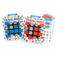 Melissa and Doug® Flip to Win Bingo