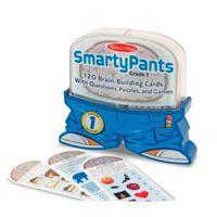 Melissa and Doug® Smarty Pants 1st Grade Card Set