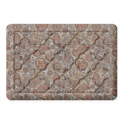 mats fatigue designer l coco antifatiguedesignerkitchenmat n more kitchen mat anti
