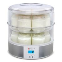 Euro Cuisine® Expansion Tray for Yogurt Maker