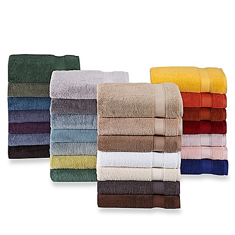 aw sleep luxury bath bathroom towels soak
