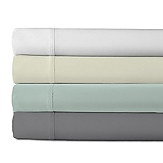 Bed Bath And Beyond Rayon Towels