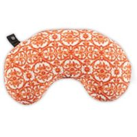 bucky® Minnie Compact Neck Pillow in Damask
