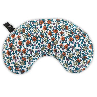 Buy Neck Travel Pillows From Bed Bath Amp Beyond