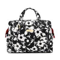 Ju-Ju-Be® Legacy Be Prepared Diaper Bag in The Imperial Princess Print